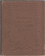 Carlyle: Hrdinové a ctění hrdin v dějinách, 1894