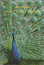 Munthe: Kniha o lidech a zvířatech, 1992