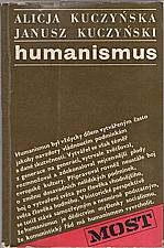 Kuczyńska: Humanismus, 1972