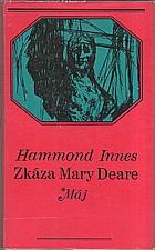 Innes: Zkáza Mary Deare, 1969