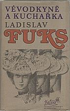 Fuks: Vévodkyně a kuchařka, 1983