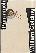 Golding: Pán much, 1993