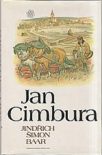 Baar: Jan Cimbura, 1989