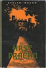 Waugh: Hrst prachu, 1976