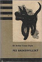 Doyle: Pes baskervillský, 1964
