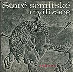 Moscati: Staré semitské civilizace, 1969