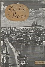 : Kniha o Praze 1962 : [Sborník. Sv. 5], 1962