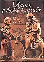 Frolec: Vánoce v české kultuře, 1989