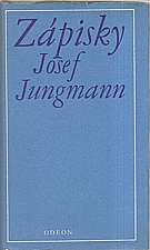 Jungmann: Zápisky, 1973