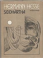 Hesse: Siddhártha, 1984