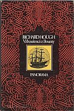 Hough: Vzbouřenci z Bounty, 1979