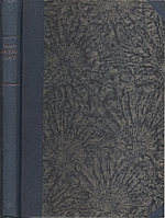 : Racionalisace, vědecká organisace a otázka sociální, 1930