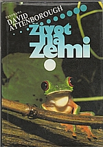 Attenborough: Život na Zemi, 1986
