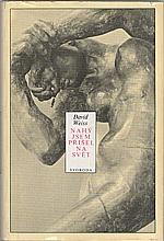 Weiss: Nahý jsem přišel na svět, 1985