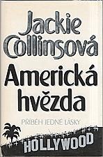 Collins: Americká hvězda, 1993