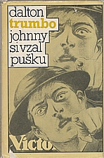 Trumbo: Johnny si vzal pušku, 1979