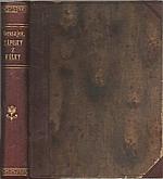 Veresajev: Zápisky z rusko-japonské války, 1911