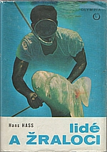 Hass: Lidé a žraloci, 1970