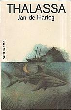 Hartog: Thalassa, 1983