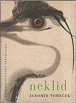 Tomeček: Neklid, 1965