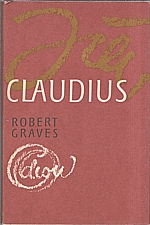 Graves: Já, Claudius, 1985