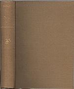 Bebel: Žena a socialismus, 1909