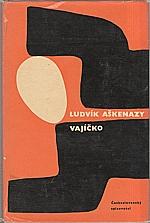 Aškenazy: Vajíčko, 1963
