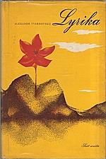 Tvardovskij: Lyrika, 1961