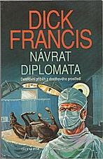 Francis: Návrat diplomata, 1993