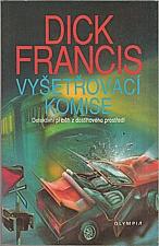 Francis: Vyšetřovací komise, 1992