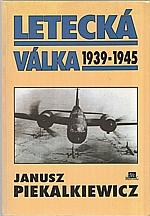 Piekalkiewicz: Letecká válka, 1995