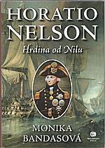Bandasová: Horatio Nelson, 2007
