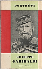 Piruchta: Giuseppe Garibaldi, 1971