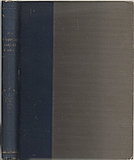 Nejedlý: Malířovy dojmy a vzpomínky z Ceylonu a Indie, 1916