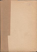Včelička: Pražské tajemství, 1944