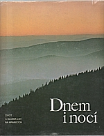 Šefraný: Dnem i nocí, 1986