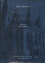Marešová: Lounské příběhy a pověsti, 2008