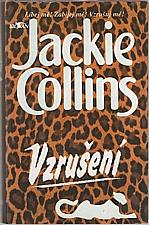 Collins: Vzrušení, 1998