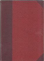 Zpěvák: Havíři, 1945