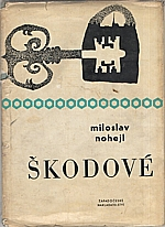 Nohejl: Škodové, 1968