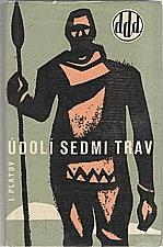 Platov: Údolí Sedmi trav, 1965