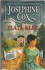 Cox: Zlatá klec, 2003