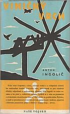 Ingolič: Viničný vrch, 1959