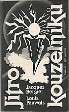 Bergier: Jitro kouzelníků, 1990