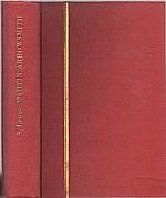 Lewis: Arrowsmith, 1931