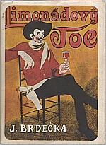 Brdečka: Limonádový Joe, 1955