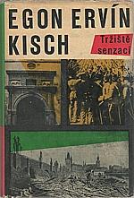 Kisch: Tržiště senzací, 1963
