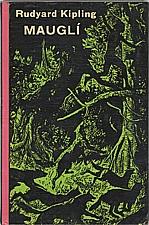 Kipling: Mauglí, 1960