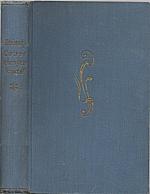 Seabrook: Ostrov černých kouzel, 1936