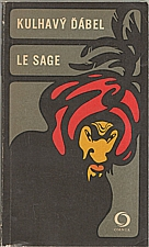 Le Sage: Kulhavý ďábel, 1972